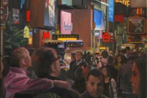 Times Sq,Times Square,NYC, New York,