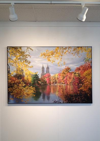 White-gallery-14-021