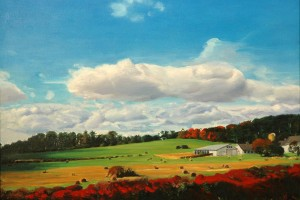 Amberg Farm