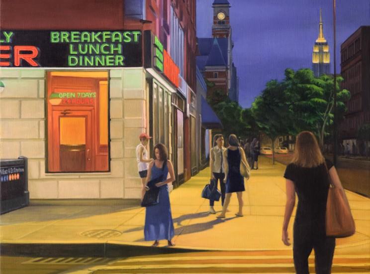 waverly-diner-landscape